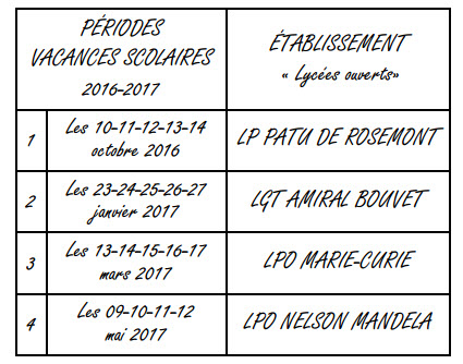 dates-lycees-ouverts