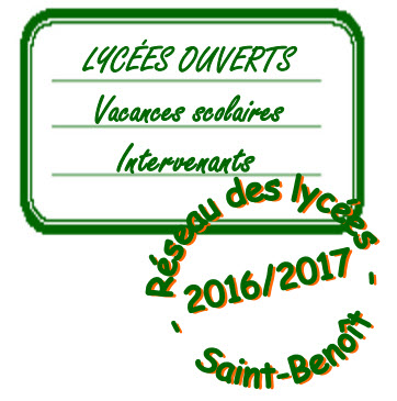 lycees-ouverts
